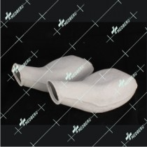 Male Urinal Molded Pulp
