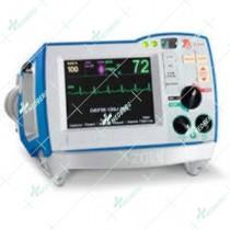Zoll Biphasic Defibrillator