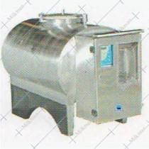 Road Milk Vending Machine 300 !tr.