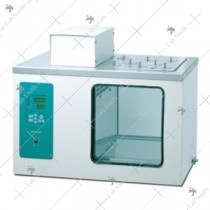 Viscometer Heating Baths