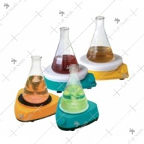 Magnetic Stirrers (Scale)