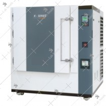 Heating & Cooling Chambers