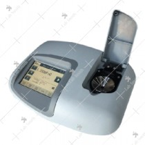 Automatic Refractometer