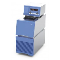 Powerful Refrigerated And Heating Circulator