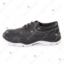 Saviour Dual Density Low Ankle Shoes