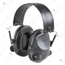 3M Tactical Ear Muffs