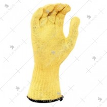 Ansell Mercury Kevlar Knitted Gloves 43-113