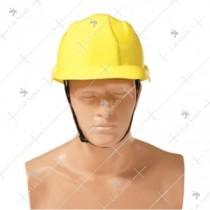 Saviour Vanguard Industrial Helmet