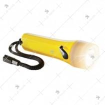 Pelican Nemo™ 2400 Flashlight