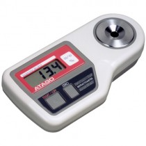 Digital Refractometer for Isopropyl alcohol