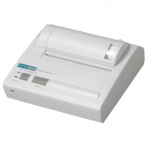 Digital printer