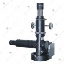 Portable Handheld Metallurgical Microscope