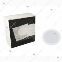 Edge Hydrophobic CN Membrane Disc Filters Type- EHCN