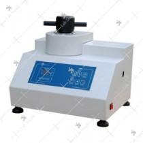 Digital Hot Mounting Machine