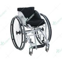 Sports Wheelchair for Wheelchair Dance