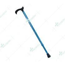Stick/Cane (Patented)