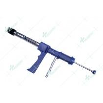 Multi Bolus Gun