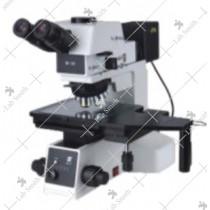 Series Metallurgical Industrial Microscope