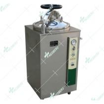 Electric-Heated Vertical Steam Sterilize