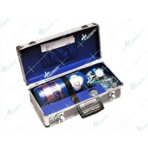 Medical Breathing Apparatus