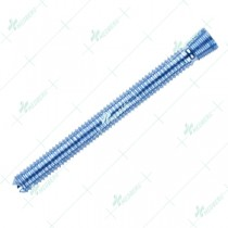 4.0mm Wise-Lock Cannulated Screws, Self Tapping