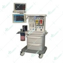 Anesthesia Workstations for Hospitals