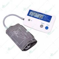 Full auto digital blood pressure monitor /Sphygmomanometer