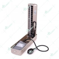 Mercury sphygmomanometer /blood pressure monitor