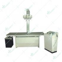 100mA Radiographic X-ray Machine
