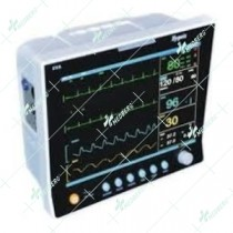 Respironics New ET Co2 Patient Monitor