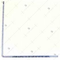 L-Shape Laboratory Stem Thermometer