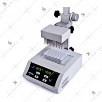 Sample Concentrator