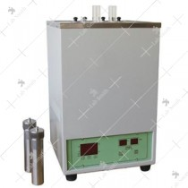 Copper Strip Corrosion Tester