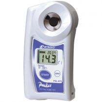 """Digital Hand-held """"Pocket"""" Wine Refractometers"""