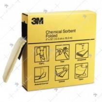 3M Folded Sorbents
