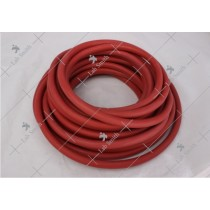 High Pressure Rubber Tubing
