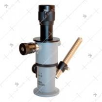 Brinell Microscope