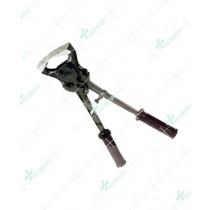 Hoof Cutter 41cm C/Steel