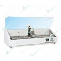 Automatic Tissue Processor