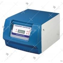 Laboratory Centrifuge Brushless High Capacity Model 6000 r.p.m