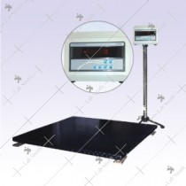 Floor Scales ( 200g to 10 ton )