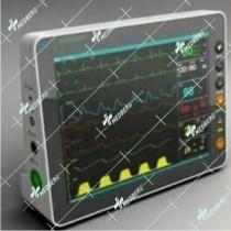 3 Para Multipara Monitor