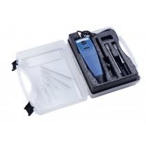 Standard ULTRA-TURRAX® PCR Kit