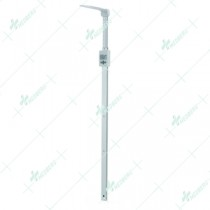 Height Measuring Rod