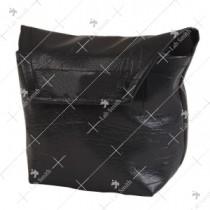 Saviour Foldable Waist Earmuff Pouch