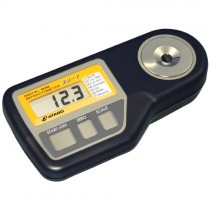 Digital Wine Refractometer