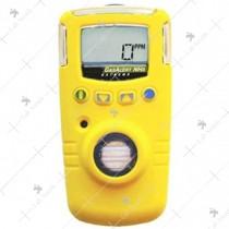 Gas Alert Extreme - Ammonia [NH3]