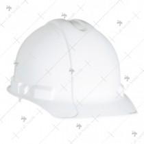 3M Hard Hat [H-401P]