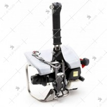 Harken Gas Power Seat Ascender