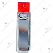 Holmium Liquid Filter